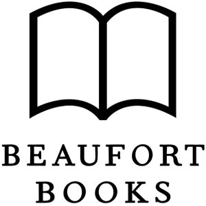Beafort_logo_thumbnail