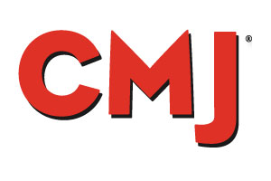 CMJ-logo_Red