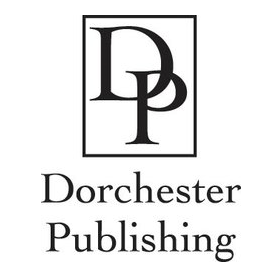 Dorchester Publishing
