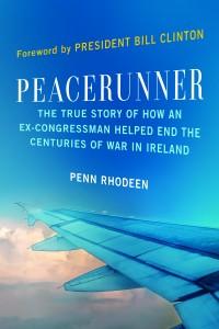 PeacerunnerFrontCoverMay27