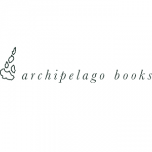 Archipelago Press