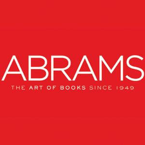 Henry Abrams Books