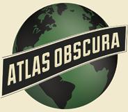 atlas-obscura-logo-b9a657cadff440af436284e0be4f9d44
