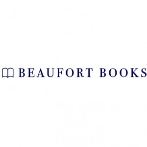 Beaufort Books
