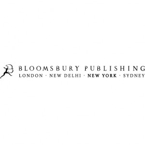 Bloomsbury Children's