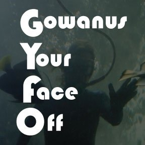 gowanus yr face off