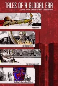 graphic-novel-rome