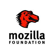 mozilla-foundation-logo