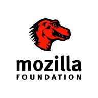 mozilla-foundation-logo